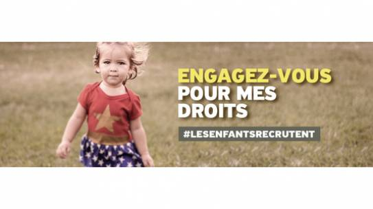 Summary of two reports on childhood in France