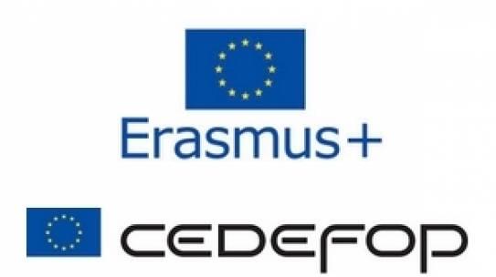 Deux projets européens débutent à l'IREDU en 2021